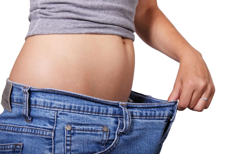 A jóllakottsághormon segít az elhízás legyőzésében