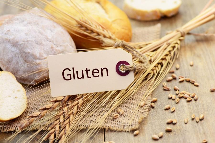 Hogy is van ez a gluténérzékenység?