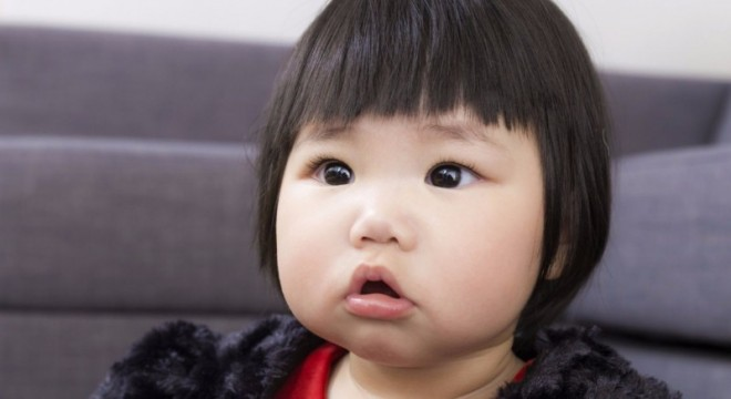 Tudod mért nem hisztiznek a japán gyerekek?