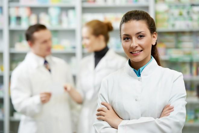 Egy magyar gyógyszerésznő megrázó vallomása