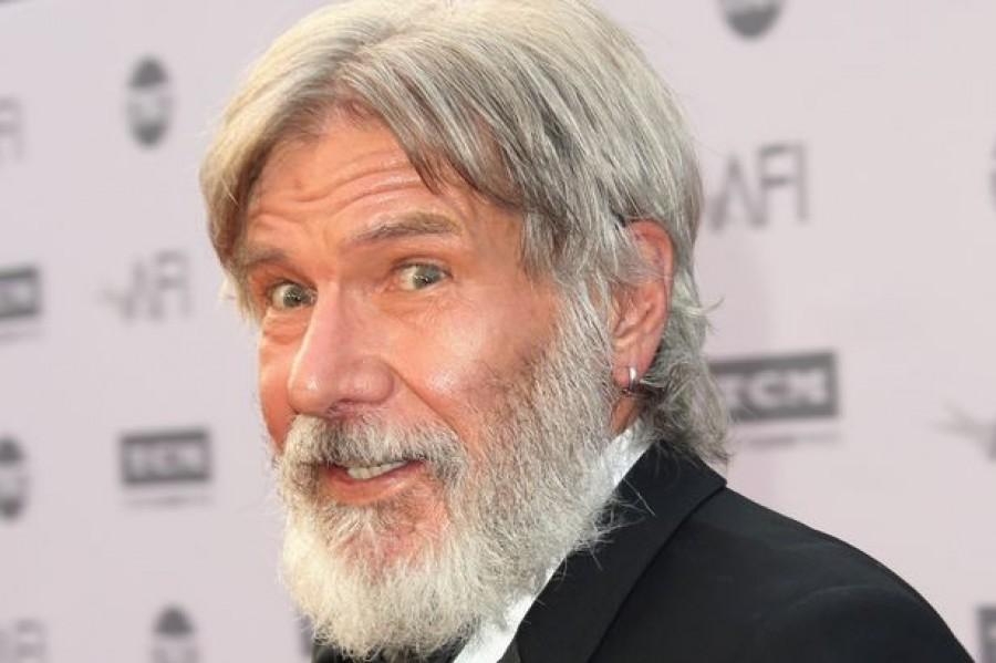 Úgy kezdte filmes karrierjét, hogy George Lucas tőle rendelt konyhaszekrényeket