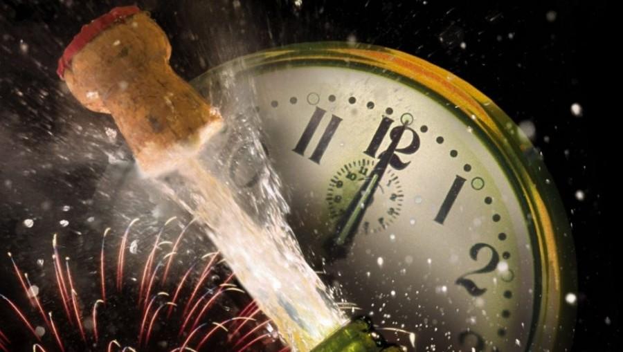 Újévi fogadalmak - Te betartod?