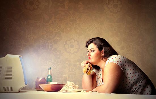 8 dolog, ami miatt nem tudsz fogyni | Peak girl
