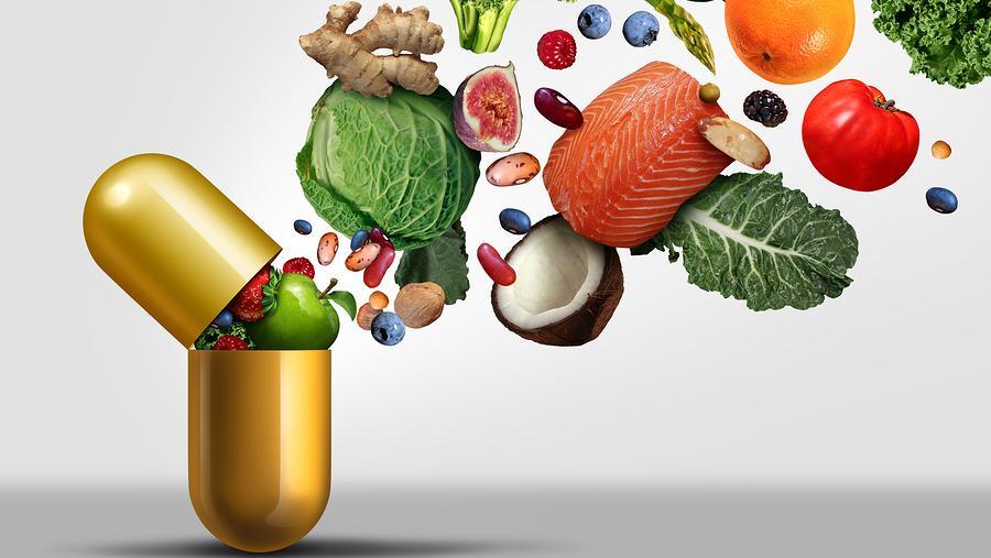 Szükség van-e a vitaminokra