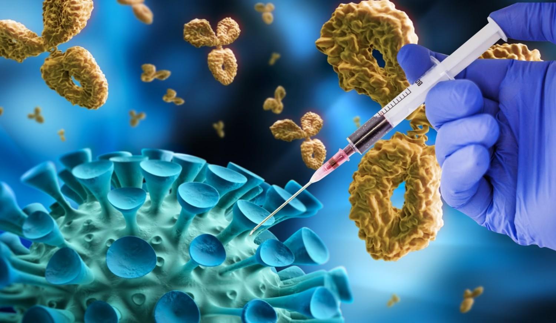 Kérdőjelek a koronavírus oltás körül