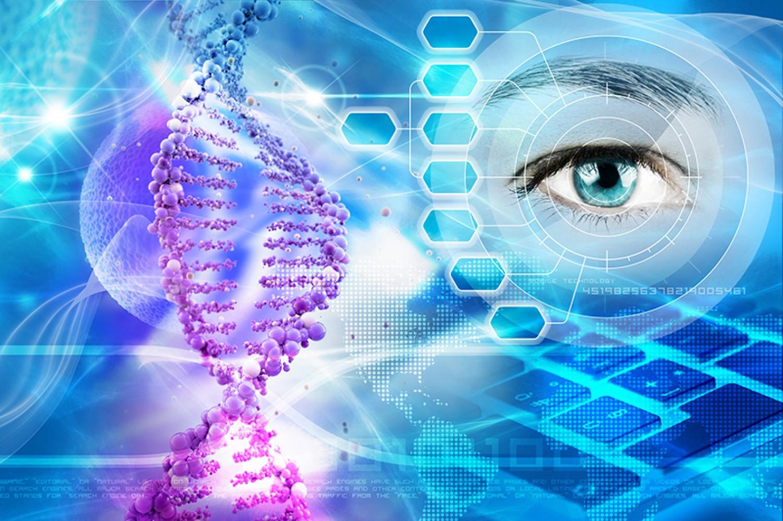 Veszélyben a DNS-ünk?