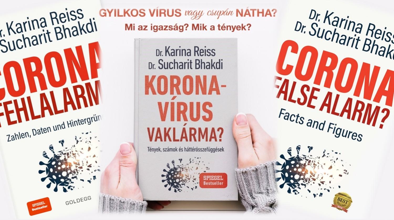 Koronavírus vaklárma?