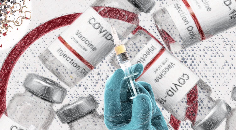 A vakcinák elősegítik a mutációk elterjedését