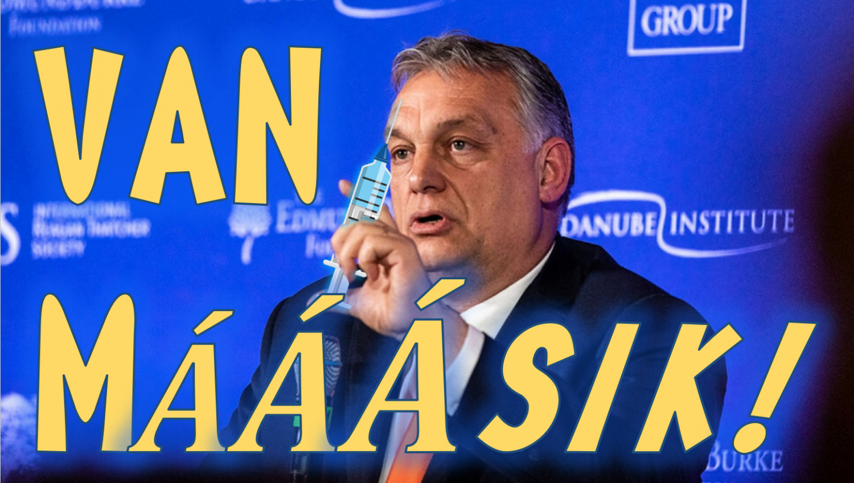 Orbán miért hiszi, hogy többet tud, mint a tudósok?