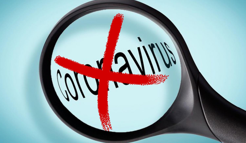 A COVID ma már nem veszélyesebb, mint az influenza!