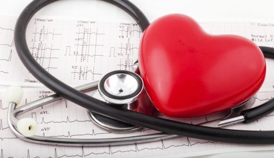 a szív tompa határai magas vérnyomásban