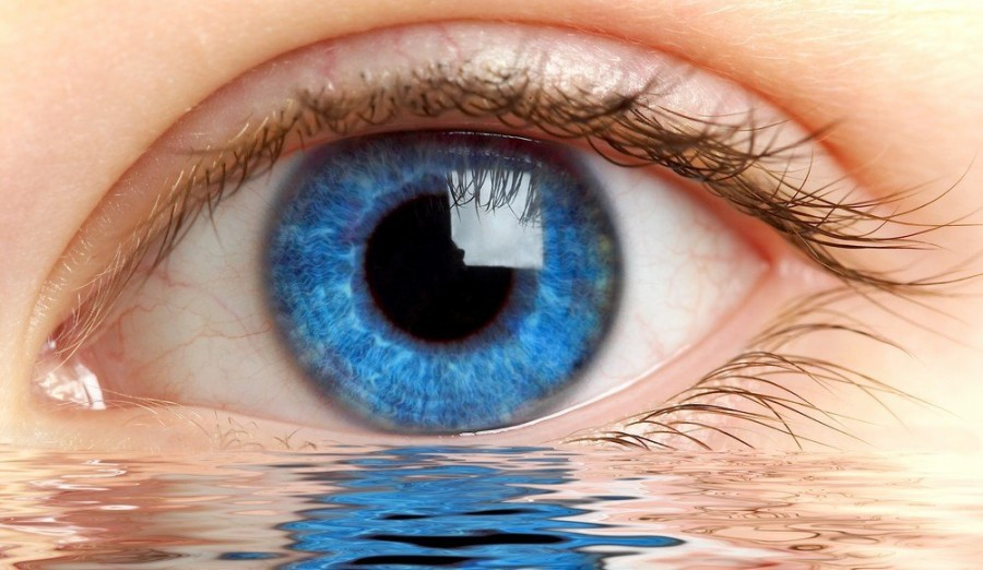 Mit tehetünk szemünk védelméért?